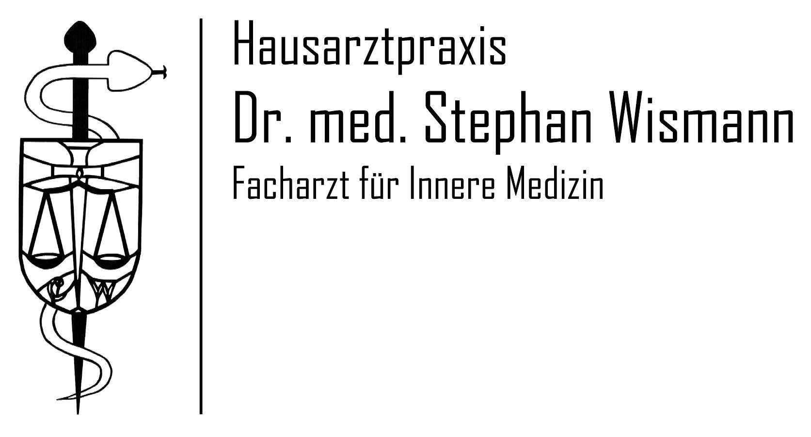 Hausarztpraxis Dr. Wismann