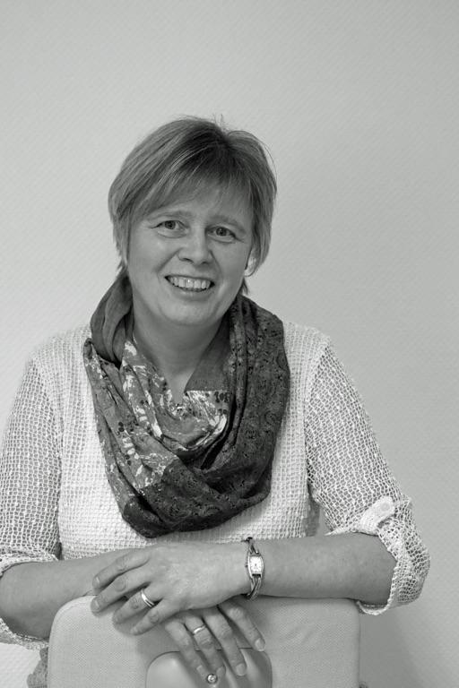 Frau Weidler